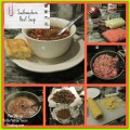 SW Beef Soup Collage