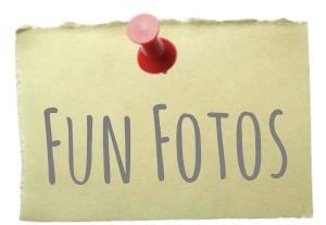 funfotos