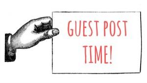 guestposttime
