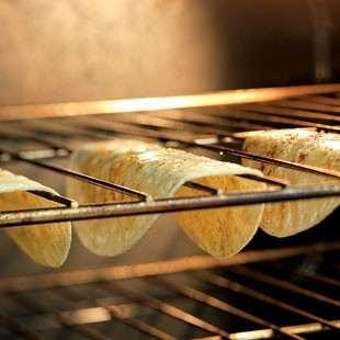 bakedshells
