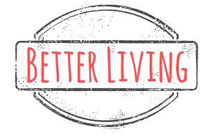 betterlivingbold
