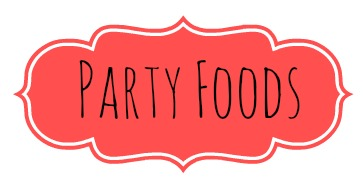 partyfoods