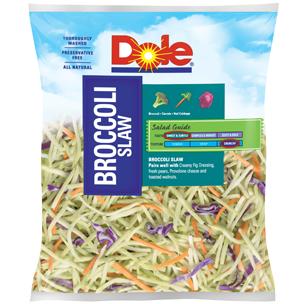 Dole_Broccoli_Slaw_Blend_303x303