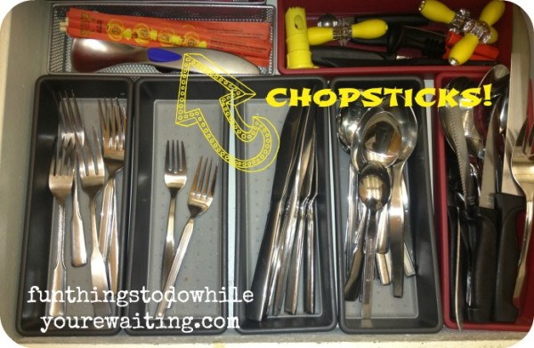 chopsticksedit