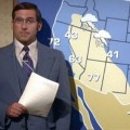 anchorman-theweather_528_poster