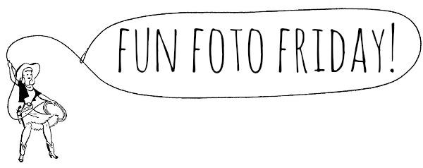 funfotofriday