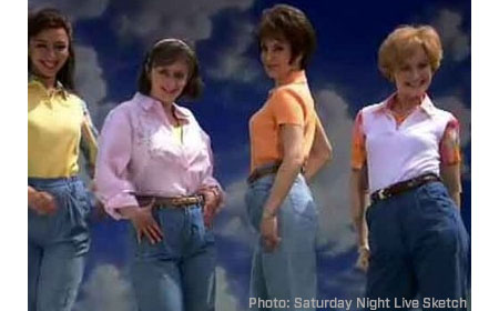 mom-jeans