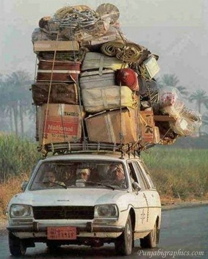 overpacked-car