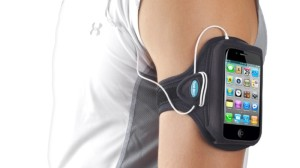10-best-iphone-armbands-7655c5ab29