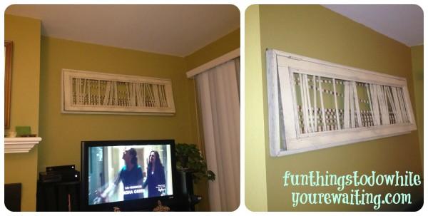 framefinalcollage