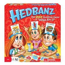 head banzzzz