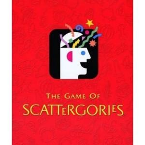 scattegories3