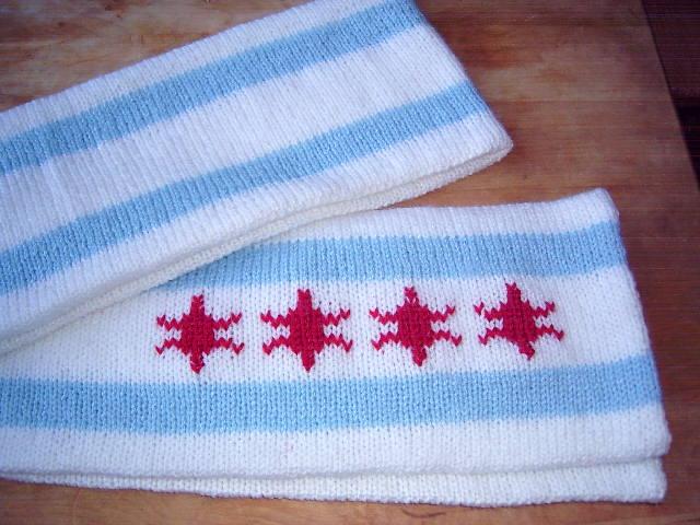 Flagscarf2