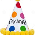 http://www.dreamstime.com/royalty-free-stock-image-birthday-hat-white-background-image19578246