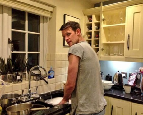 matt-smith-dishes-460x370