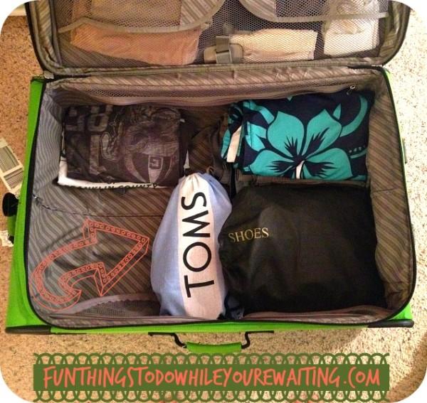 suitcaseedit