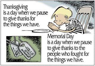 Funny-Memorial-Day-Quotes-for-Kids-2014