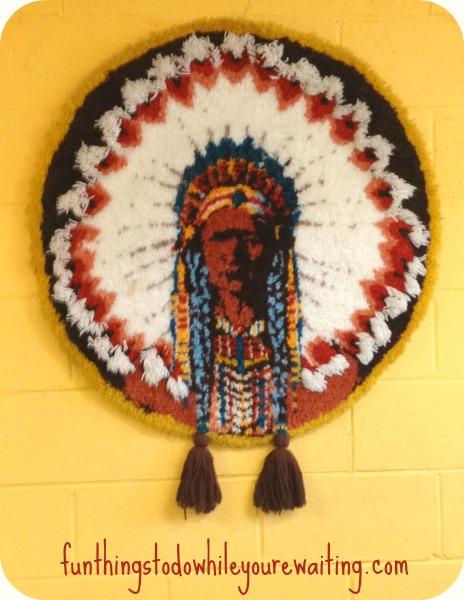 nativeamericanedit