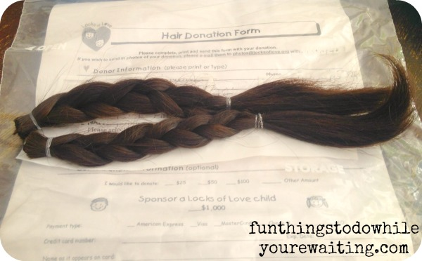locks of love hair donation form - hair images superbowlodds