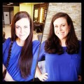 Hair Donation to Locks of Love Fuma
