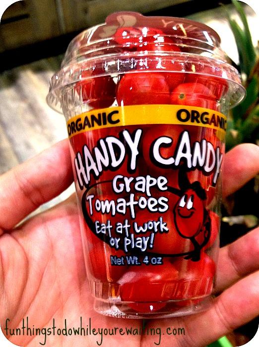 candy2edit