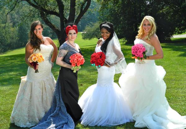four-weddings-502-four-brides-01