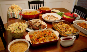 thanksgiving-dinner-flickr_bei