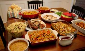 thanksgiving-dinner-flickr_bei