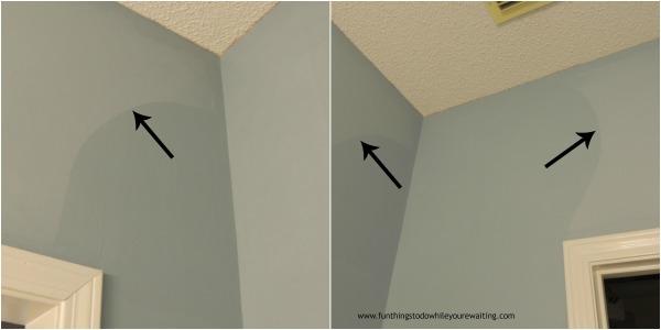 wallpaper alternative. Black Bedroom Furniture Sets. Home Design Ideas