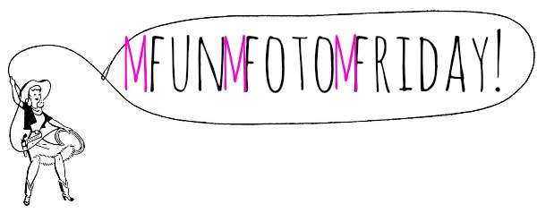 funfotofridayed
