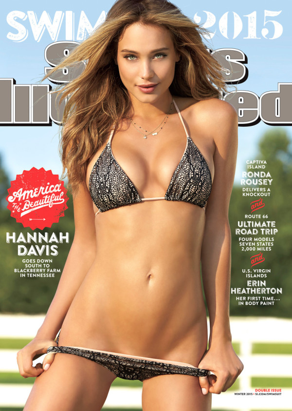 Hannah-Davis-2014-SI-Swimsuit-cover-