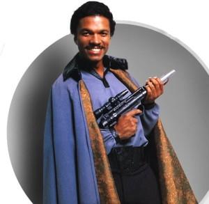 Lando Calrissian2