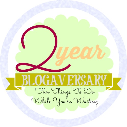 blogaversary2graphic