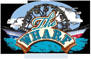 The Wharf Orange Beach