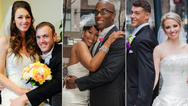 married-at-first-sight-season-1-finale