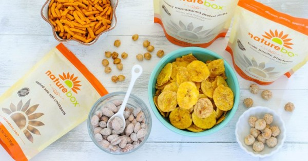 naturebox-snacksontable