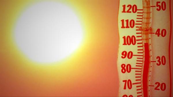 http://www.weisradio.com/wp-content/uploads/2013/07/hot-weather.jpg