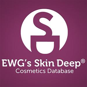 Skin Deep App http://www.ewg.org/
