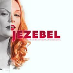 The Masthead for Jezebel