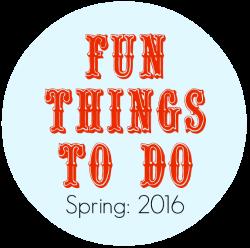 funthingsspring2016250