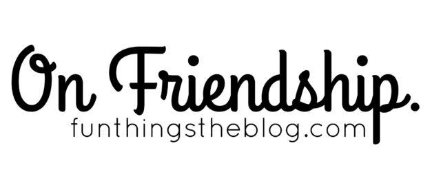 square-friendship.jpg