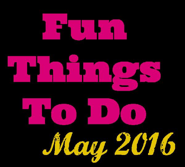 www.funthingstheblog.com