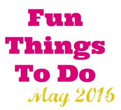 FTTD-May-2016small