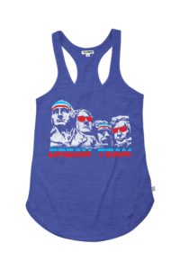 women_s_dream_team_tank_top_5