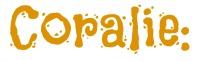Coralies-mustard-name.jpg