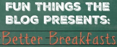 breakfix