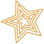 orange-star