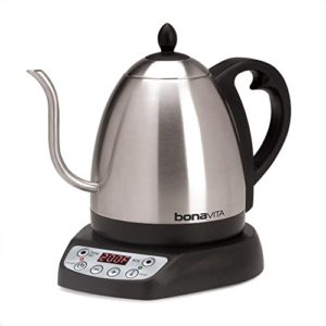 bonavita-electric-kettle.jpg