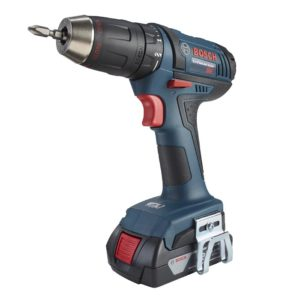 power-drill-buying-guide-inline-capabilities