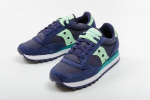saucony-jazz-original-s1044-344-38